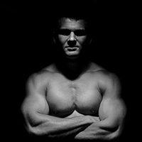 Adam Raw - zakladatel Raw Workoutu