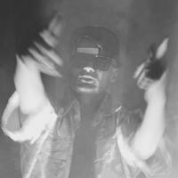 Cartisss - rapper
